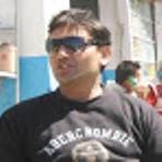 Sharad Rohtagi
